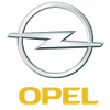 Battistini Revisioni - Opel