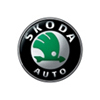 Battistini Revisioni - Skoda